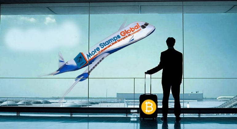 1514574816383 770x420 - Crypto Travel Agent More Stamps Global Is Disrupting The Travel Industry Positively While Paving The Way For Crypto Adoption