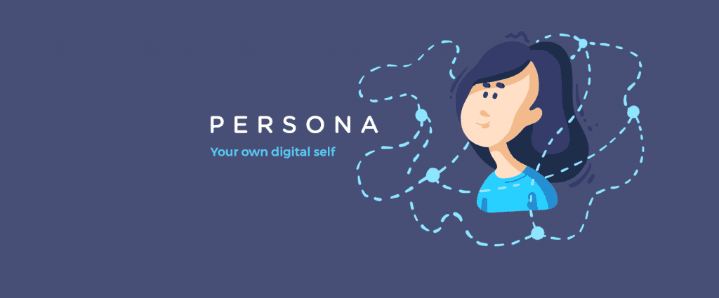 23632205 371094776659117 5714247422921614474 o 1024x425 - Persona Teams Up With FintruX For The First Identity Management Blockchain Project To Provide Users Complete Control Over Personal Data