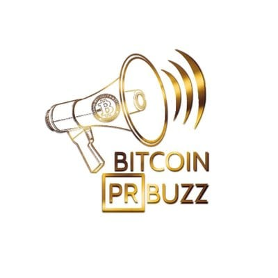 5zMVRLsZ 400x400 - Bitcoin PR Buzz Upgrades Its PR Services, Expanding Media Outreach – The PR Agency Slashes Package Prices