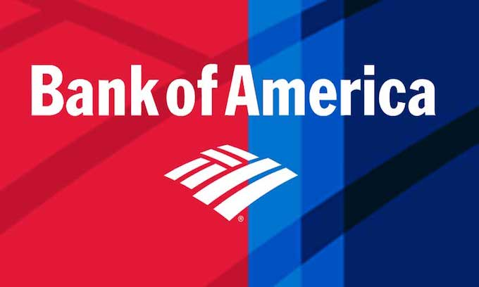 Bank of America Blockchain Market Could Hit 7 Bln Supporting to Microsoft Amazon - Institutional Giants Amazon And Bank Of America Won Crypto-Related Patents