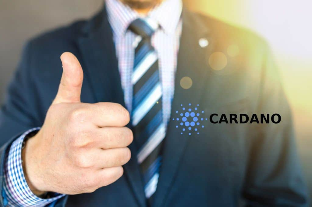Cardano Project Loses Nepotistic Foundation Chairman Resolves Significant Internal Political Issues - Cardano Foundation Is Restructuring And Reinventing Itself After Announcing The Much-Awaited Resignation Of Michael Parsons