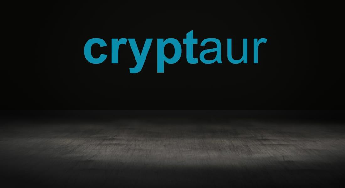 "Cryptaur CPT - Cryptaur Blockchain Ecosystem Described As A ""Top E-Commerce Project"" By Major Crypto News Portals"