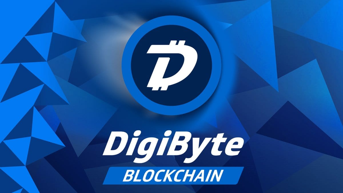 Image result for digibyte