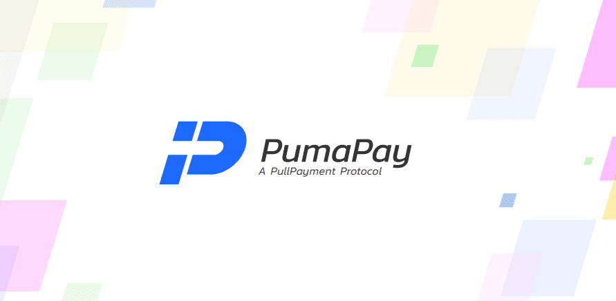 FireShot Capture 262 https   pumapay.io docs pumapay whitepaper.pdf - PumaPay's Version 2.0 Of Its PullPayment Solution Is Live On Mainnet And Enables Recurring Payments On Ethereum
