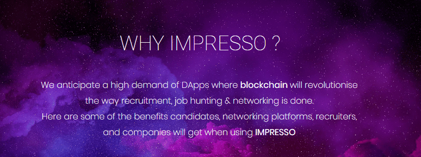FireShot Capture 284 ICO Cryptocurrency I IMPRESSO Labs https   www.impressolabs.io  - Fixing The World's Broken Workplace: Impresso Combines Mobile Technologies And Blockchain To Open The Path To The Future Of Work