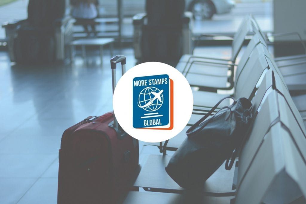More Stamps Global 1024x682 - Crypto Travel Agent More Stamps Global Is Disrupting The Travel Industry Positively While Paving The Way For Crypto Adoption
