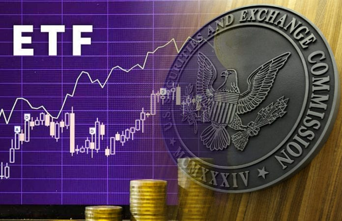 SEC Approves First Ever Bitcoin ETF What a Crypto Exchange Traded Fund Would Mean 696x449 - Bitcoin ETF Approval, Supported By Switzerland's Crypto ETP?