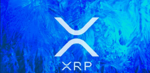 Screen Shot 2018 11 08 at 8.38.12 AM 300x147 - Ripple (XRP) - One of the World's Best Cryptocurrencies