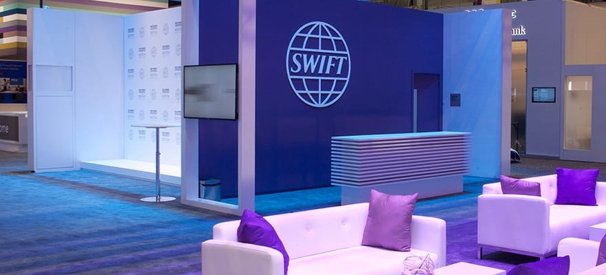 Swift2 - SWIFT Denies Ripple-Related Rumors Claiming That The Platform Would Integrate Ripple's Products