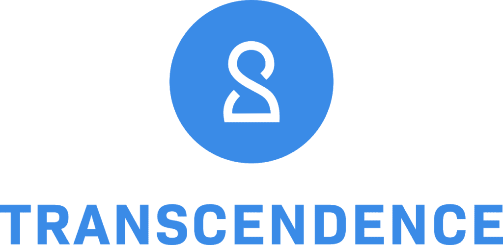 TSD logo blue large 1024x500 - Securing Humanity's Sustainable Future: Maoneng Leading Solar Developer Launches Transcendence For Valuable Sustainability Blockchain Projects
