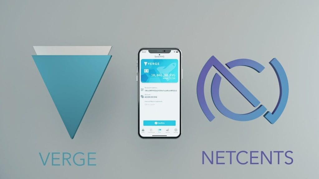 NetCents Heightens Crypto (TRX, XVG, ZEN) Mass Adoption With Two Mighty Deals