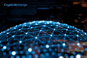 articl1 300x200 - The founder of CryptoXchange Explains Why Profit Sharing Will Strengthen Crypto's Future