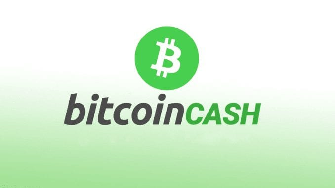 bitcoin cash bch price skyrocketed ahead of hard fork - Bitcoin Cash (BCH) Price Skyrocketed By 15% Ahead Of The Scheduled Hard Fork