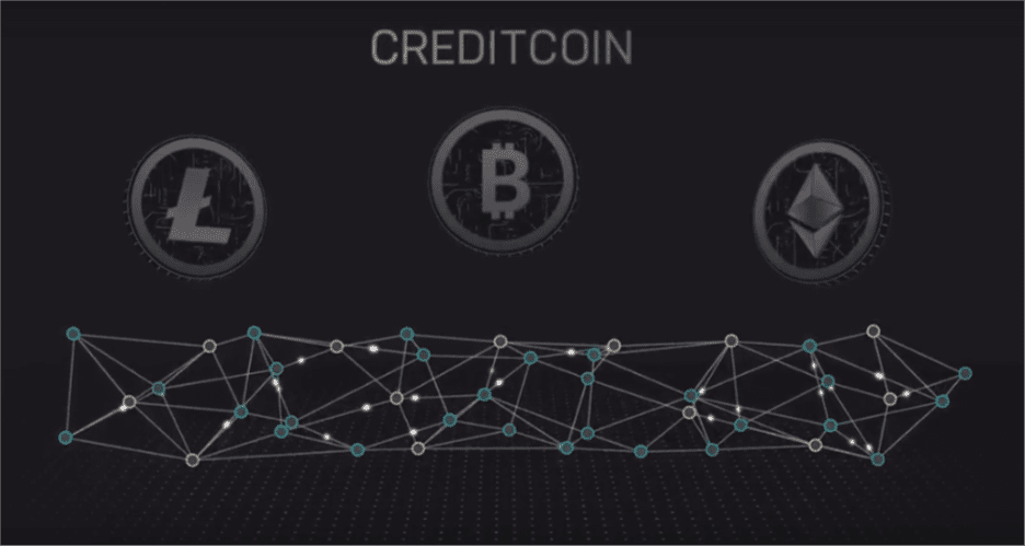 creditcoin - Creditcoin Protocol Scales it's Decentralized Affiliate Network Globally for 2019