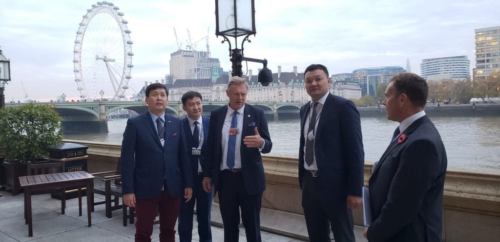 farma mong 2 1024x497 - FarmaTrust And The Mongolian Government Battle Counterfeit Drugs And Bring Pioneer Blockchain Tracking Solution In The Pharmaceutical Industry