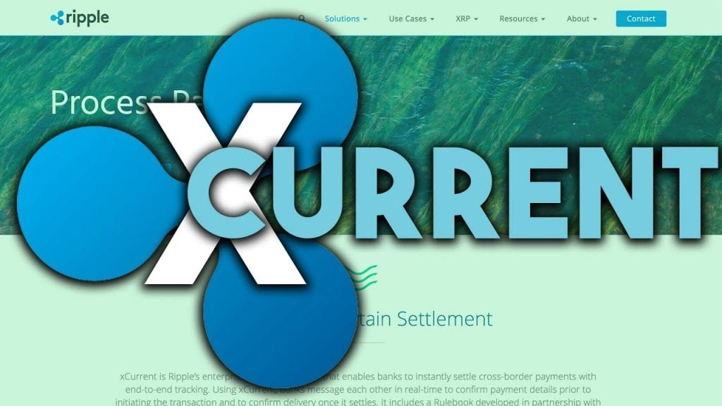 maxresdefault 1 1024x576 - Ripple Upgrades American Express And Santander – New Access To xRapid Is Available, But No One Actually Uses It Yet