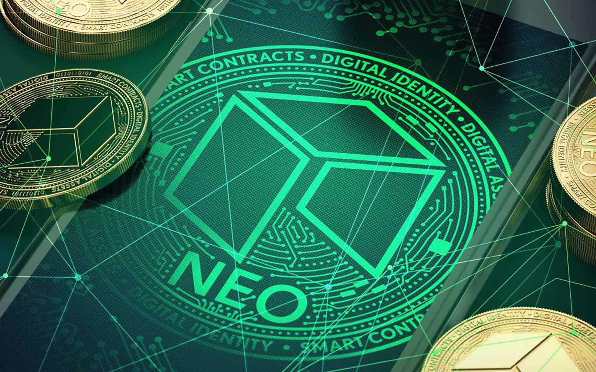 NEO(NEO)チームが10月のアップデートを発表し、成長しているNEOコミュニティを賞賛