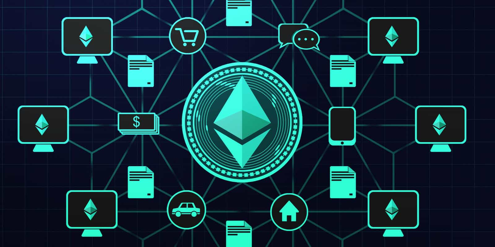 cryptocurrencies to invest in for future
