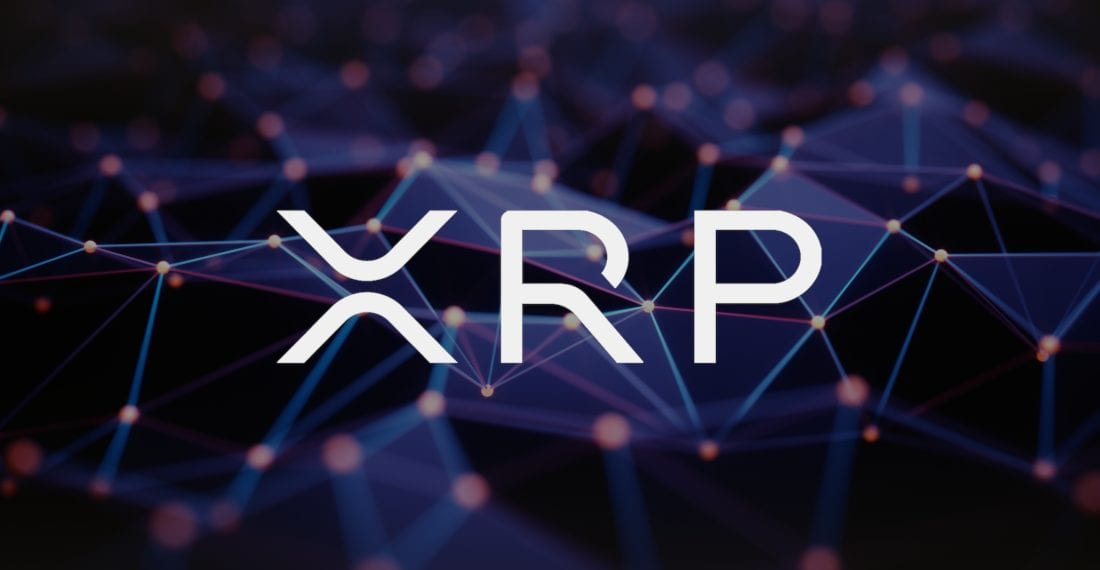 "xrp logo featured 1100x570 - Ripple's XRP: Craig Wright Accuses The Token Of Being A Security & Scam, While Ran Neu-Ner Says ""Put All Your Money Into XRP"""