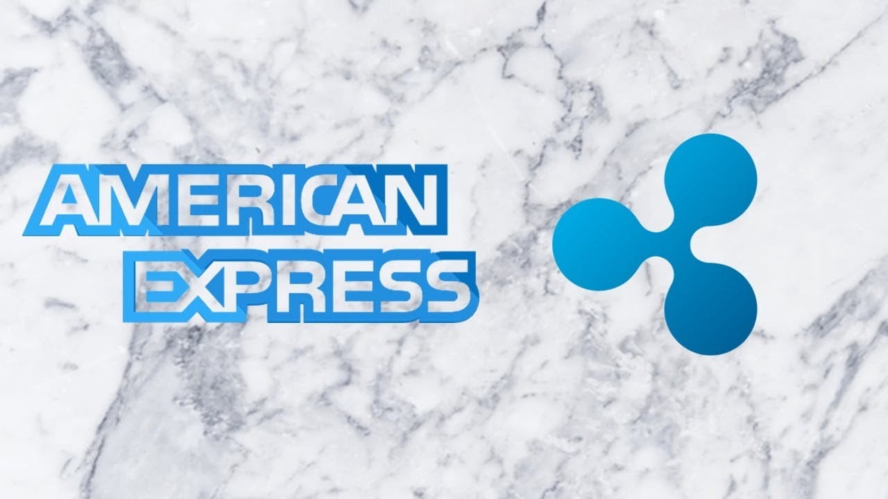 American Express Ripple - American Express Announces That Ripple Powers Cross-Border Transactions In A Few Seconds