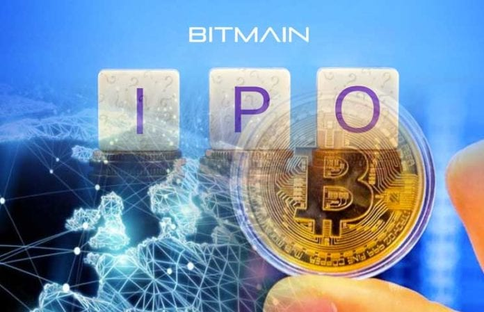 Is Bitmain IPO Responsible for the 20 Percent Surge in Bitcoin Cash 696x449 - Bitmain Bitcoin Mining Firm Struggles With Problems Involving IPO Regulation