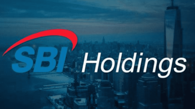 SBI Holdings Crypto Exchange 678x381 - SBI's VCTRADE Crypto Exchange Adds Bitcoin, Ripple's XRP And Ethereum- It Plans To Expose Over 23 Million People To Crypto