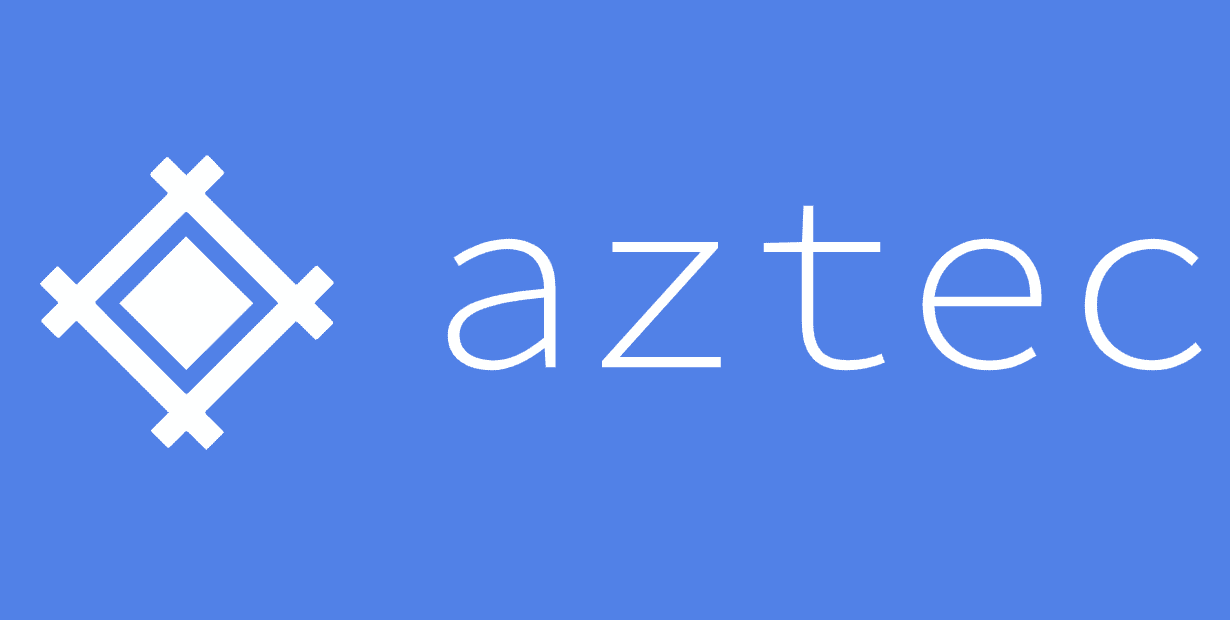 Screen Shot 2018 11 30 at 1.33.17 PM - The Holy Grail Of Crypto: AZTEC Protocol Zero-Knowledge DAI Implementation Is Live On The Ethereum Mainnet, MakerDAO Announces