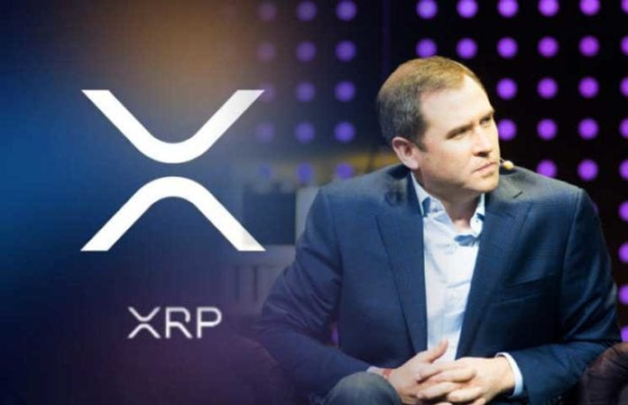Why XRP is not a Security 696x449 - 4 Reasons Why Ripple's Digital Asset XRP Is Not A Security
