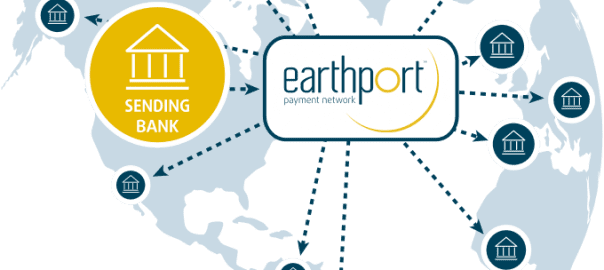 e p solution s v g@2x 604x270 - Visa Buys Ripple's Partner, Earthport Financial Services Company After The Firm's Shares Drop By 28% In 2018