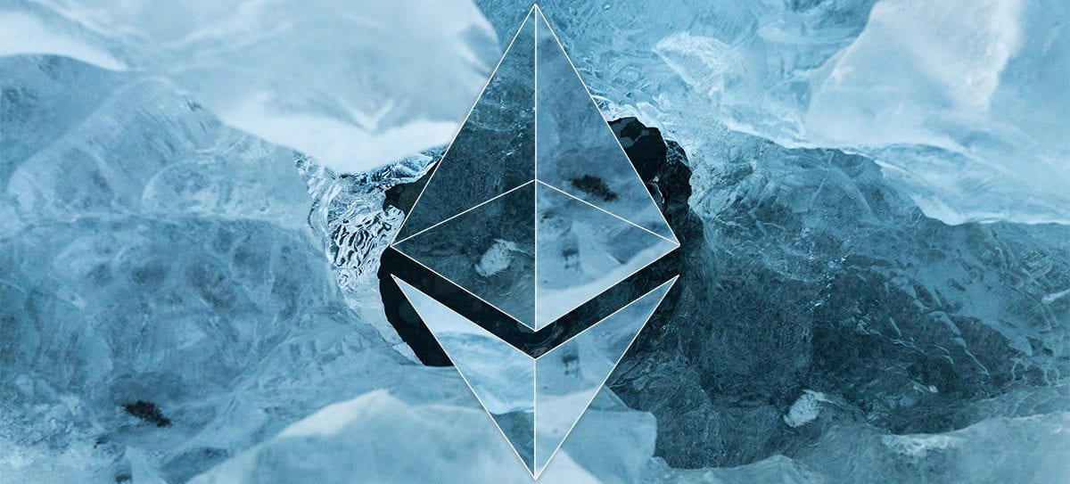 Image result for eth constantinople