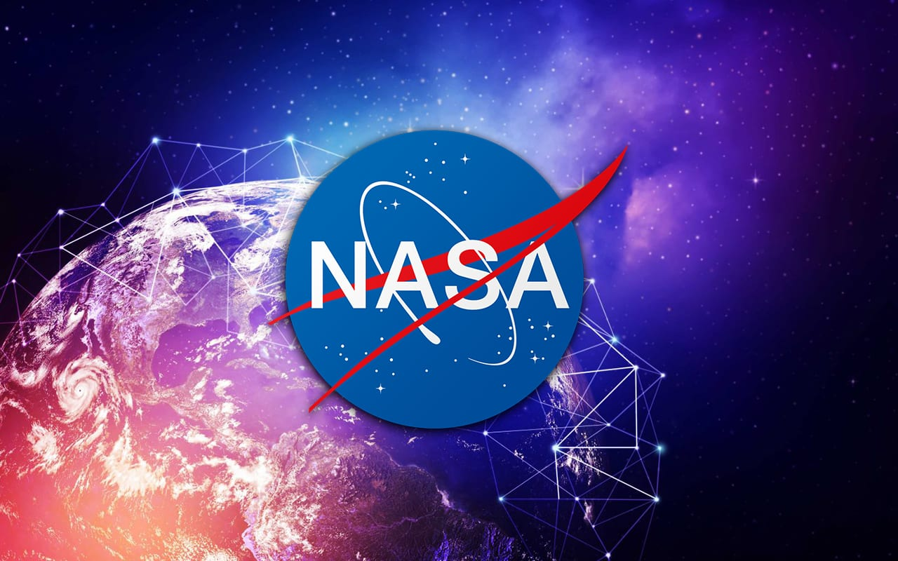 02 1 - NASA Supports Real-World Application Of The Bitcoin Blockchain Tech: Fighting Cyberattacks In Aerospace