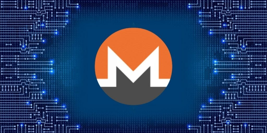 1 BVU6JxGaDQpVoIFkbcY0AQ 1024x510 - Monero (XMR)'s Alleged Fork Haven Protocol Developers Address The Community's Scam Concerns