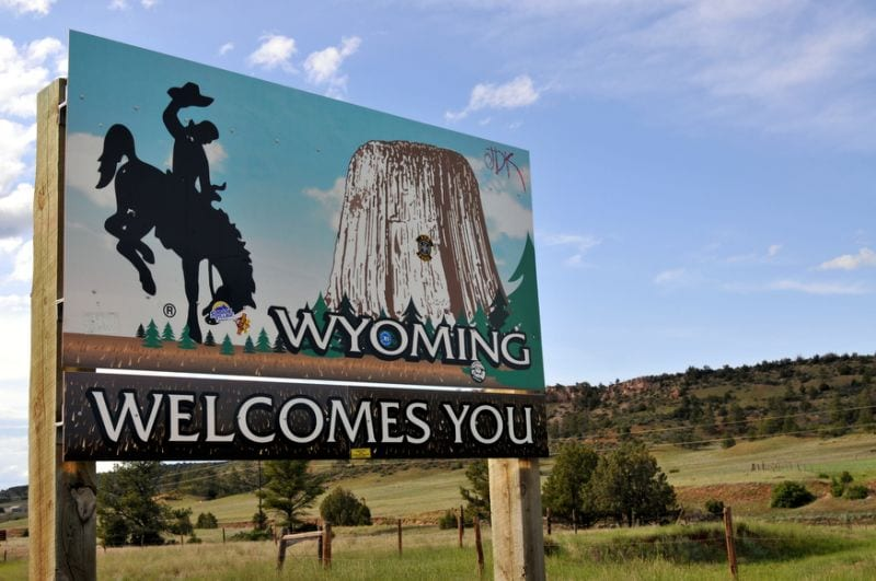 9da2c9f61acab7e5be4988cc9dc5bc65 - Mainstream Adoption: Wyoming Aims To Become The Silicon Valley Of Crypto Where Bitcoin (BTC) Could Be Like Fiat Currencies