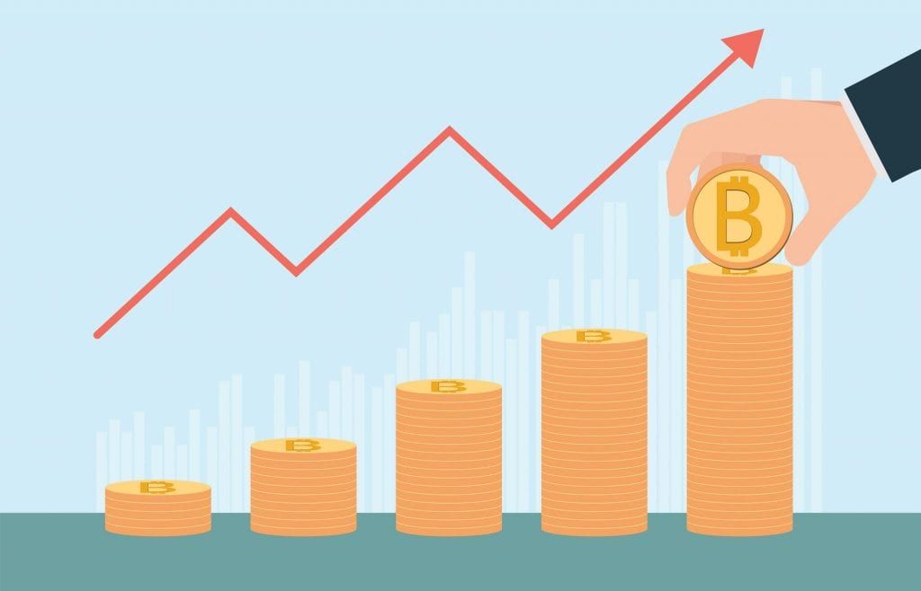 Bitcoin Adoption Will Rise Says New Study 1024x658 - 6 Reasons Why Bitcoin's Adoption Grows Stronger