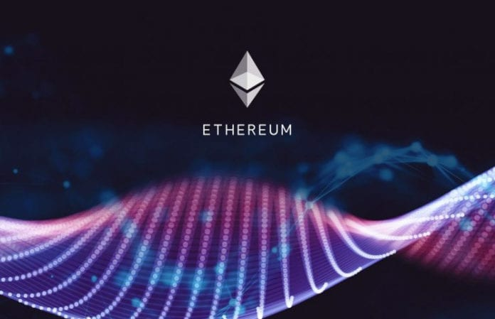 Reasons for Ethereum Investment 696x449 - Ethereum (ETH) Price Predictions For 2019 And 2020 - Main Reasons For A Potential Price Surge