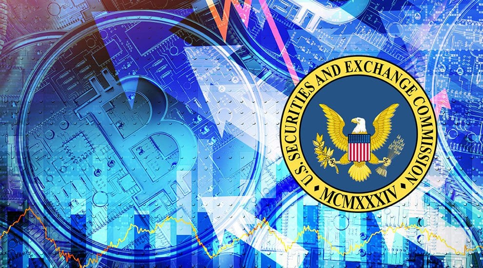 SEC ETFx.original - Bitcoin ETF In 2019: Would Approval Significantly Change The Crypto Market And Trigger Mass Adoption?