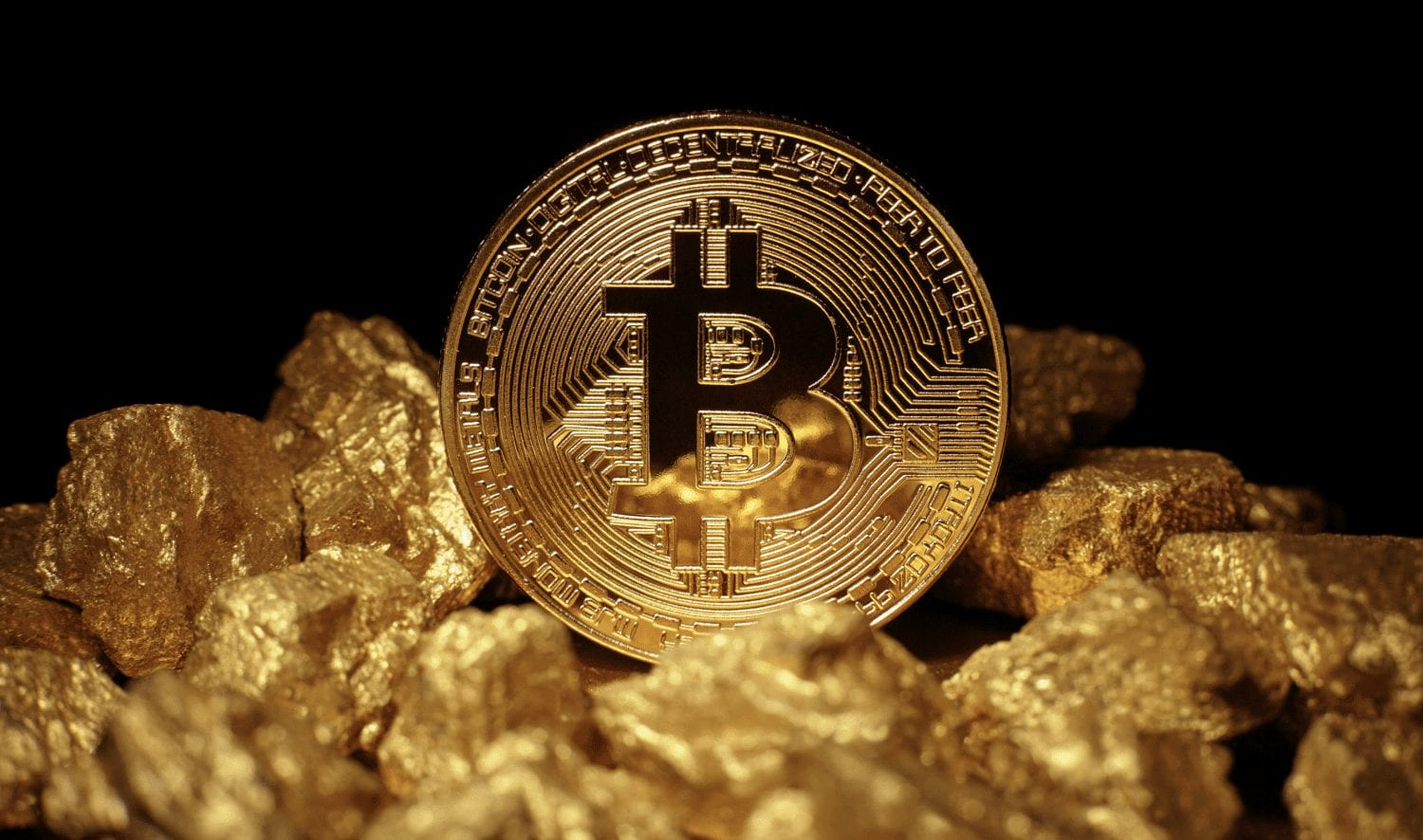 Screen Shot 2017 10 23 at 5.59.30 PM e1508796050361 1 - Gemini Owner Tyler Winklevoss Predicts That Bitcoin Will Exceed Gold's $7 Trillion Market Cap - BTC Would Reach About $333,333