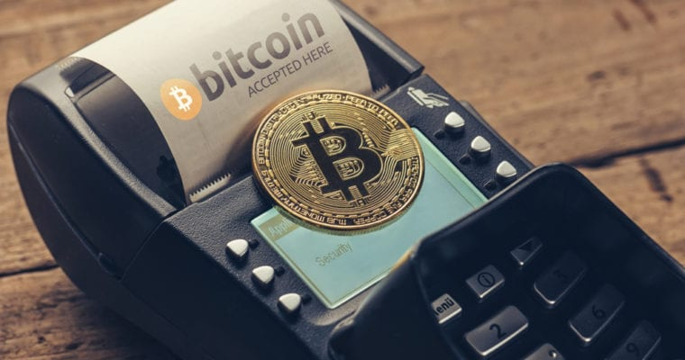 accept bitcoin payment cryptocurrency coinbase 760x400 - Paving The Way For Mainstream Crypto Adoption: Resintop National Starts Accepting Bitcoin