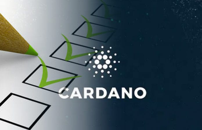 cardano price analysis every low a buying opportunity for ada bulls - The Main Reason Why Cardano (ADA) Is The Crypto To Watch For The Next Bull