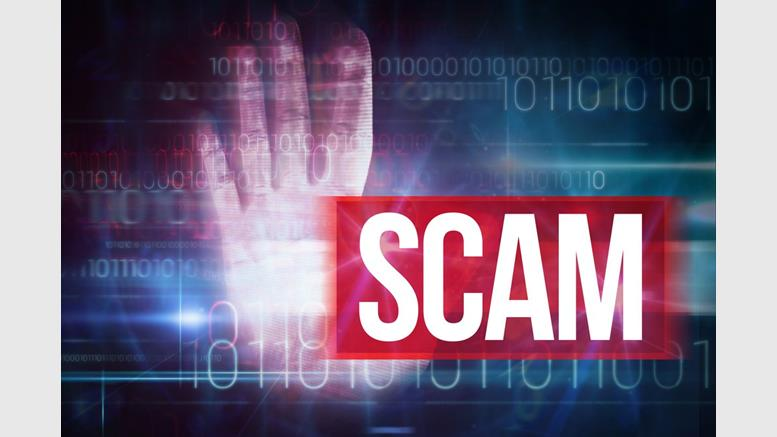 cryptocoinsnews bitcoin scams - Another XRP-Related Scam Hits The Crypto Space And Angers The Ripple Community: XRP Plus