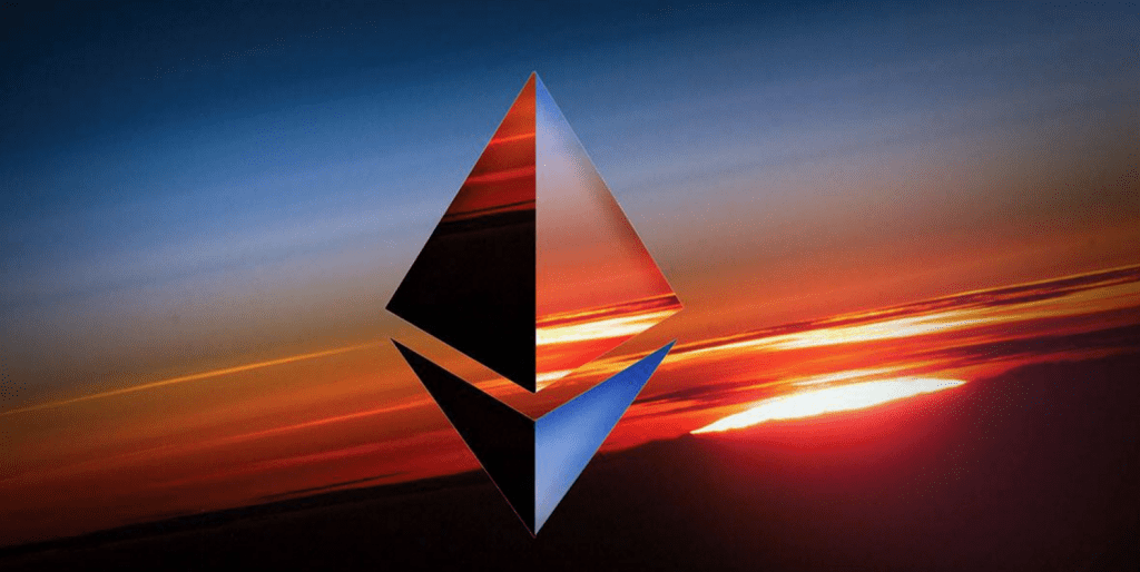 ethereums downward trend 1024x514 - Ethereum (ETH) Price Predictions For 2019 And 2020 - Main Reasons For A Potential Price Surge