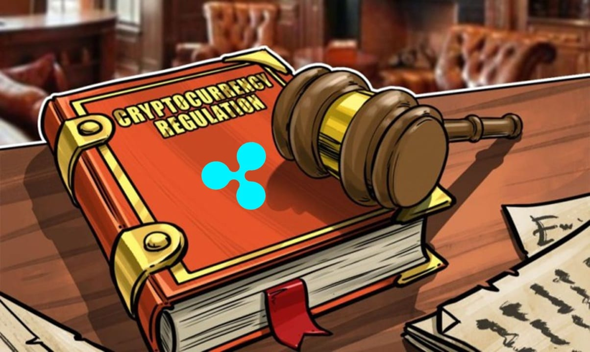 images 2 - Ripple Targets Mainstream Adoption And Needs US Regulators To Provide More Clarity For XRP