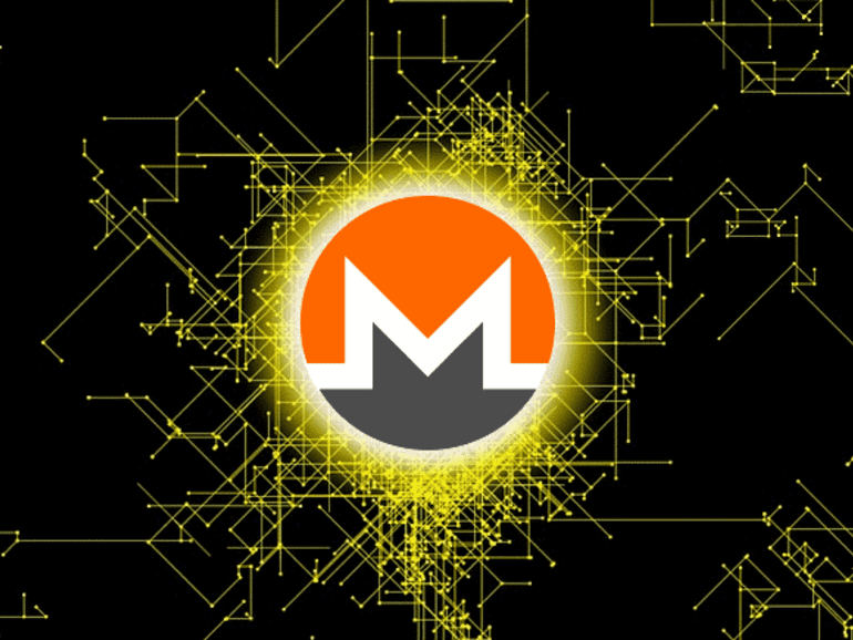 monero - Monero (XMR) Reportedly Becomes A Target For The Blockchain Investigation Company Chainalysis