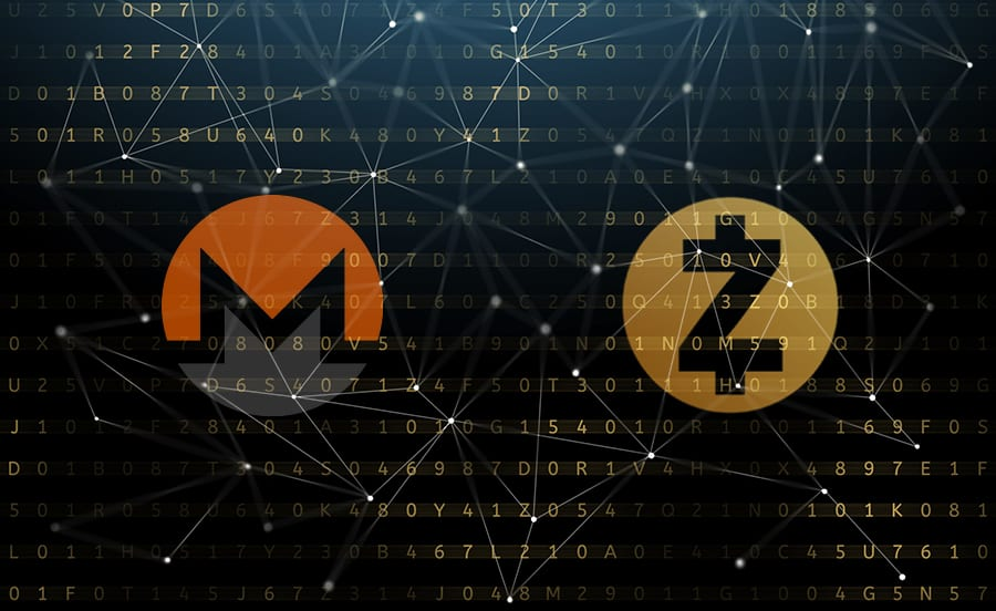 When Will The Last Xmr Coin Be Mined Where To Buy Gpu Mining