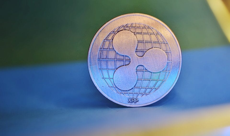 ripple xrp 960x570 - Ripple And XRP Are Reportedly Set To Revolutionize Cross-Border Payments And Challenge SWIFT