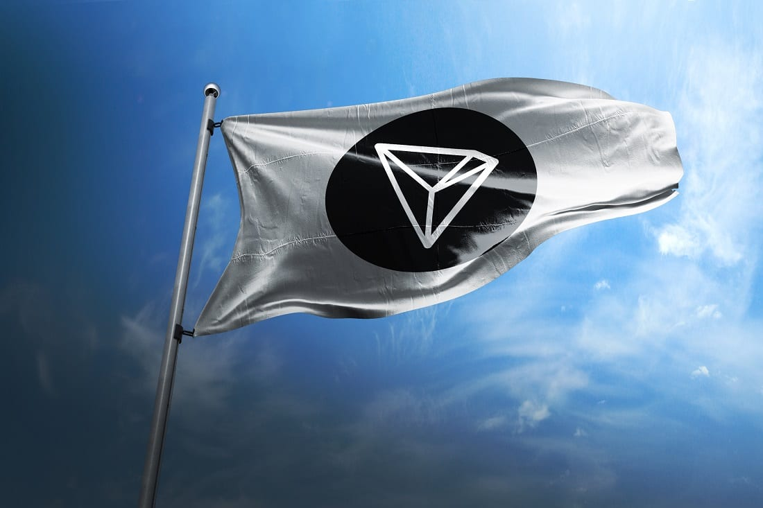 tron dapps - Tron Rules Them All: Weiss Ratings Acknowledges TRX's Popularity, Says TRX/USD Pair Is The Most Bullish Of All Top 10 Projects