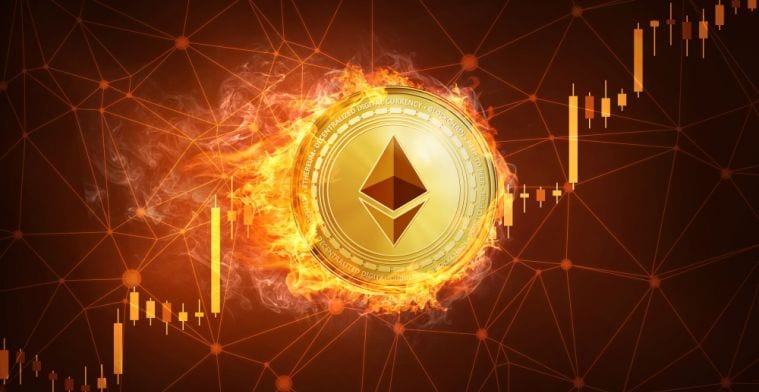 v2 large 54d91b02a825ecc70dd7ec42da4a36b7c28bb8ee - Six Insane Crypto Market Scenarios For 2019: ETH Drops To $1, BTC Surges To $200K, NASDAQ Takes Over Binance And More
