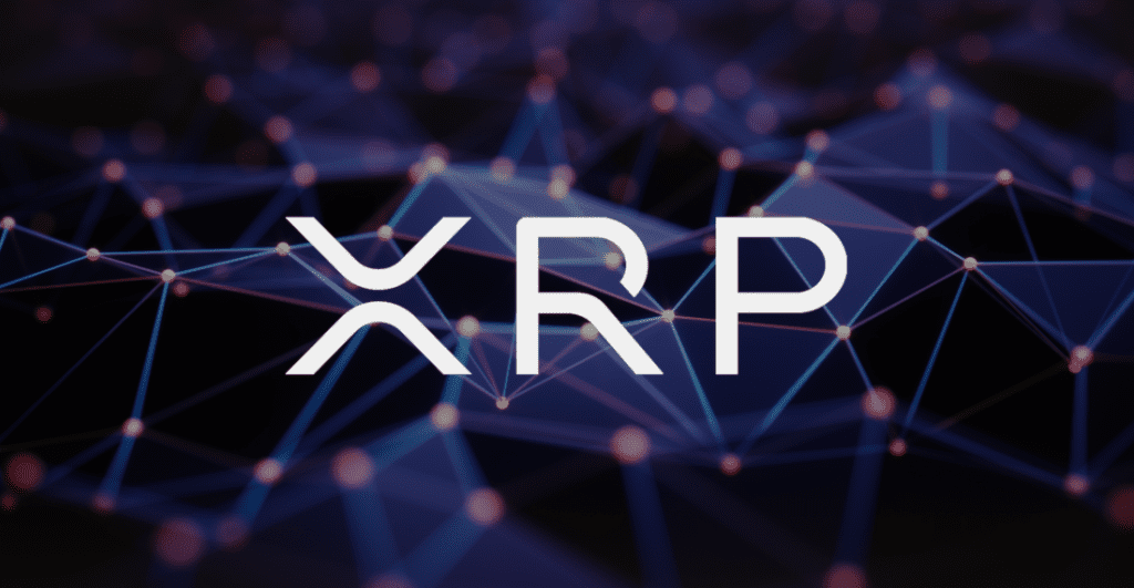 xrp logo featured 1100x570 1 1024x531 - Ripple Vs. SWIFT: xCurrent Is 90% Better – Pushing For Institutional Adoption Of XRP
