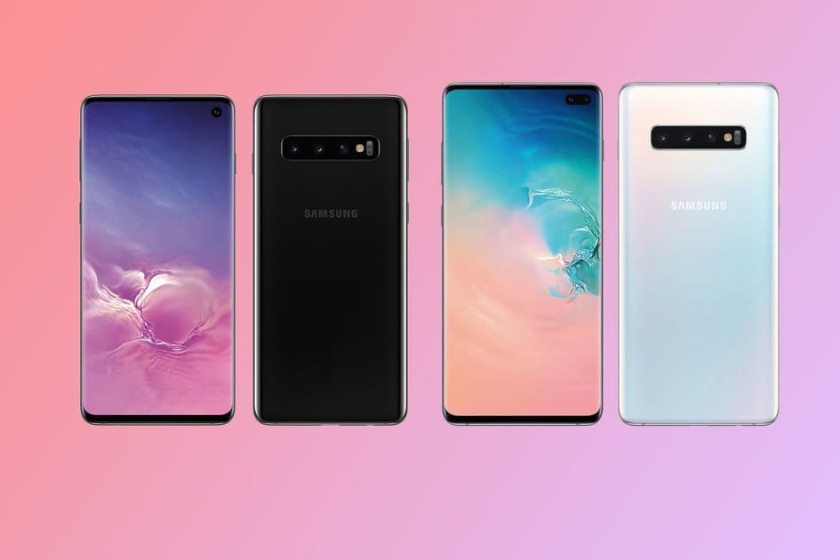 144570 phones feature samsung galaxy s10 specs release date news and rumours what we know so far image1 ashk37x9xu - Samsung Galaxy S10 Brings Built-In Crypto Support - Samsung Knox