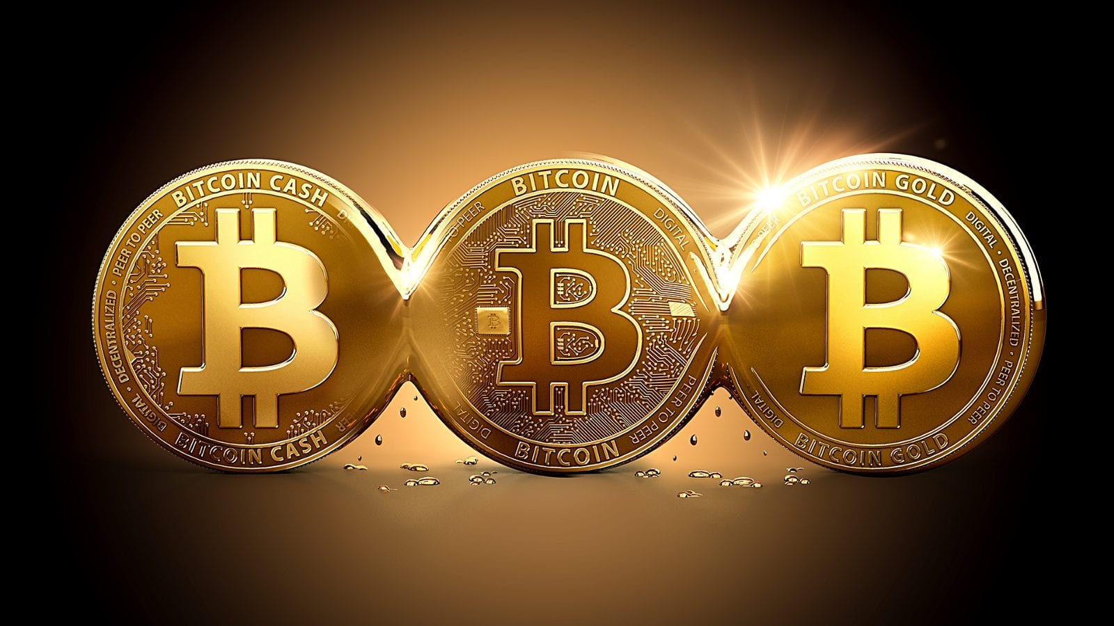 1 V0x42lZXMuPgHVraC8ZpQw - Bitcoin's Decentralization Level Is Reportedly Surging